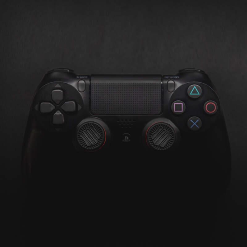 Dualshock 4 Special Edition
