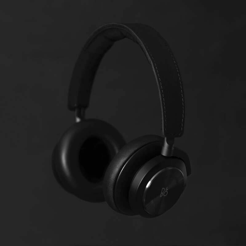 Kopfhörer